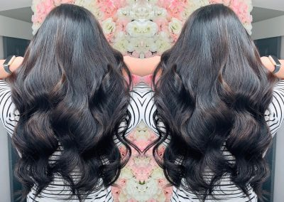 Erica Lewis Hair Extensions23