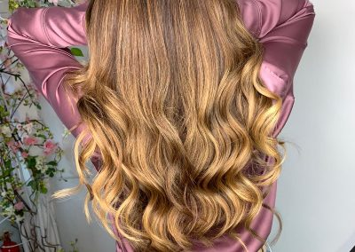 Erica Lewis Hair Extensions25