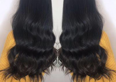 Erica Lewis Hair Extensions29