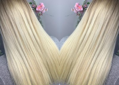 Erica Lewis Hair Extensions9