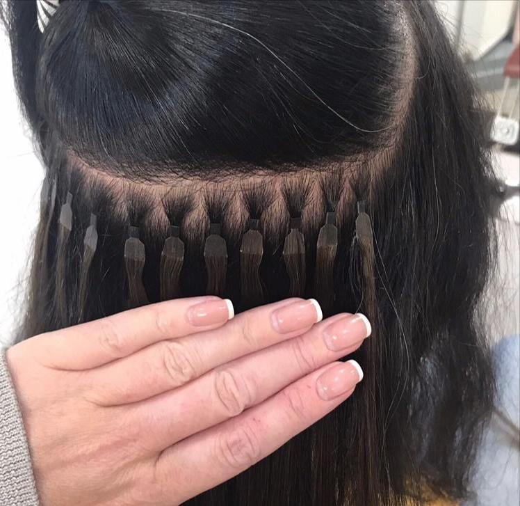 Erica Lewis Hair Extensions Leeds10