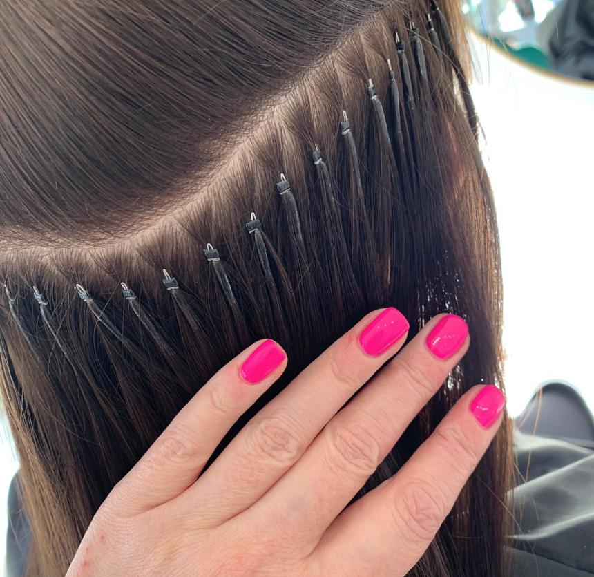 Erica Lewis Hair Extensions Leeds7