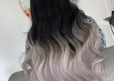 Erica Lewis Hair Extensions UK10