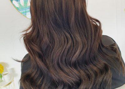 Erica Lewis Hair Extensions UK14