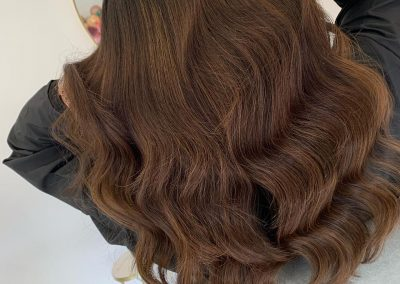 Erica Lewis Hair Extensions UK15