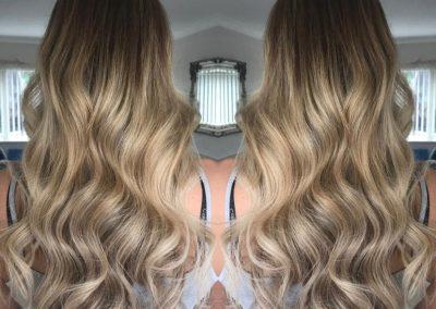Erica Lewis Hair Extensions UK17