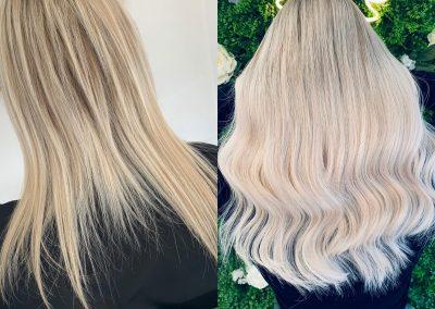 Erica Lewis Hair Extensions UK20