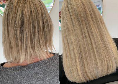 Erica Lewis Hair Extensions UK21