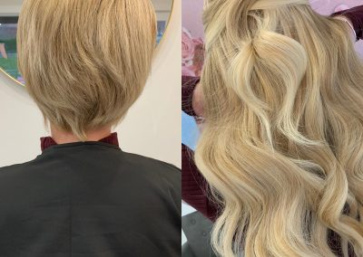 Erica Lewis Hair Extensions UK23
