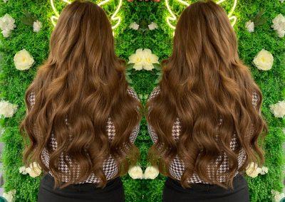 Erica Lewis Hair Extensions UK24