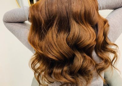 Erica Lewis Hair Extensions UK25