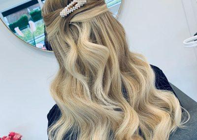 Erica Lewis Hair Extensions UK26