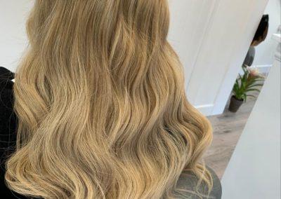Erica Lewis Hair Extensions UK4